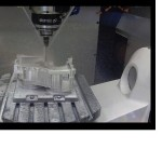 Gearbox CNC1