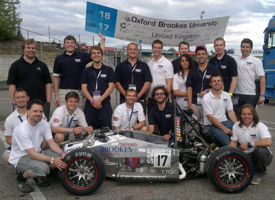 Team_Photo_FSG_2010