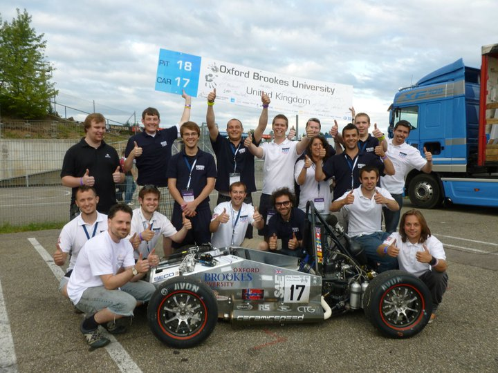 Team_Photo_FSG_2010_3