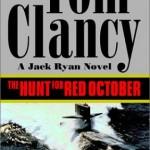 World class war novel trash