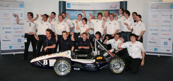 Team_Photo_FSG_2008_3