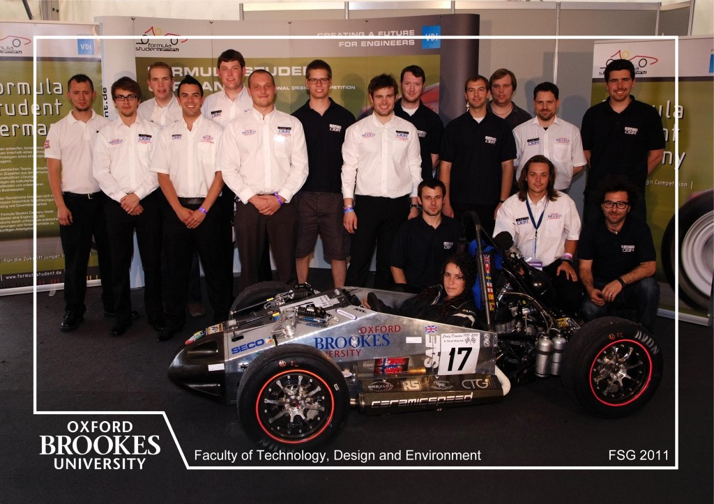 Team_Photo_FSG_2010_2